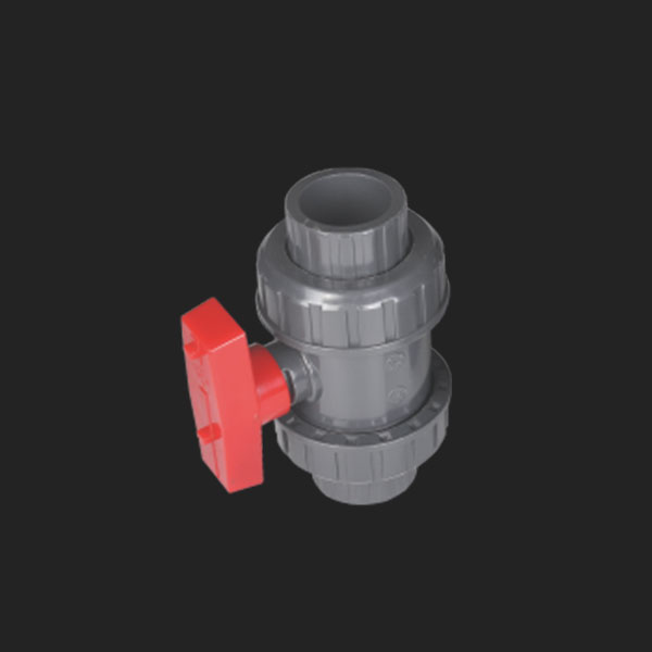 Ball-Valves-Moulds-5