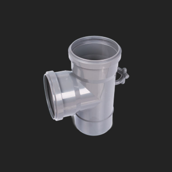 Collapsible-Core-Pipe-Fitting-Moulds-3