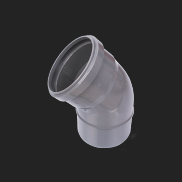 Collapsible-Core-Pipe-Fitting-Moulds-4