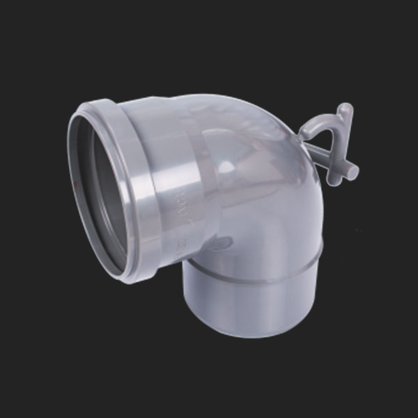 Collapsible-Core-Pipe-Fitting-Moulds-5