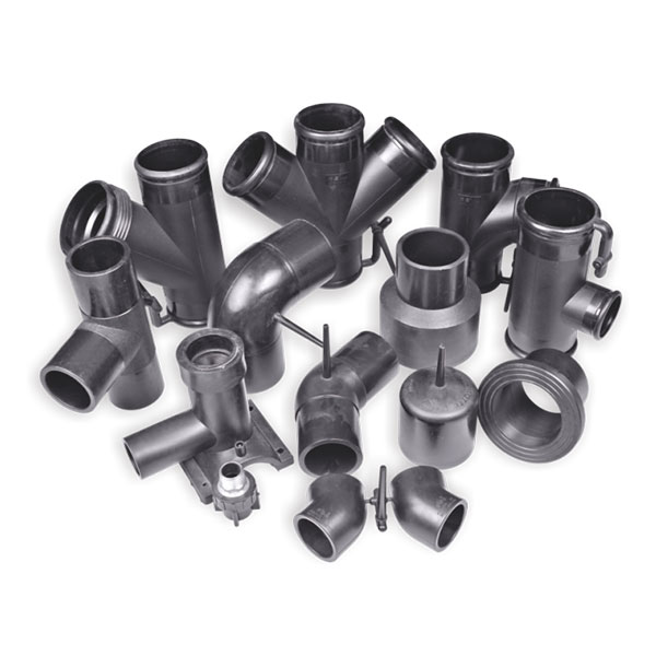 PE-Pipe-Fitting-Moulds-2
