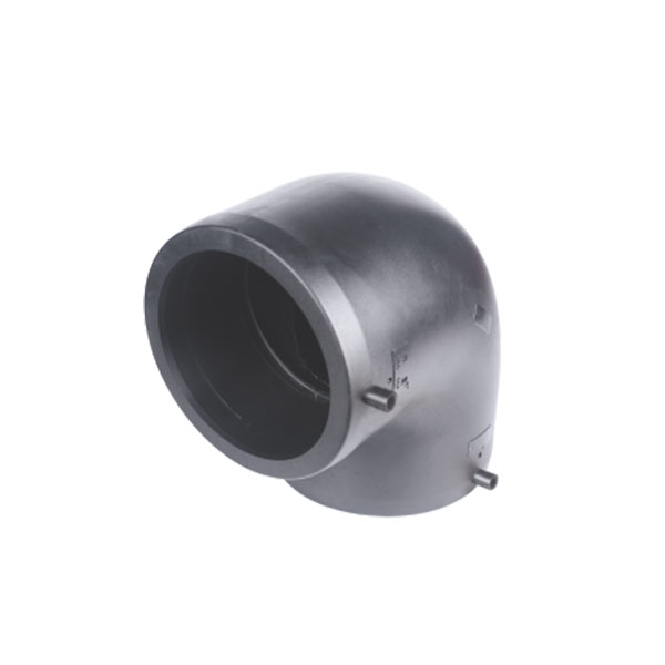 PE-Pipe-Fitting-Moulds-5