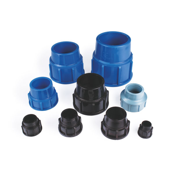 PP-Compression-Fitting-Moulds-2
