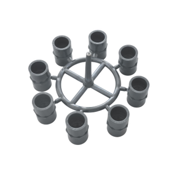 PVC-CPVC-Plastic-Pipe-Fitting-Moulds-3