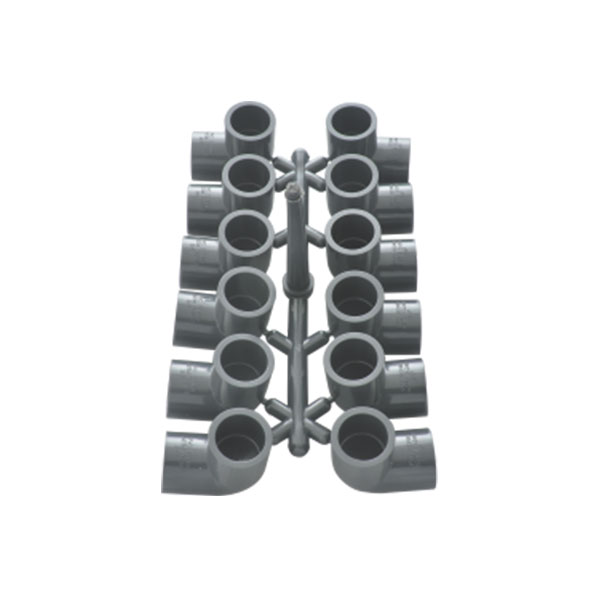 PVC-CPVC-Plastic-Pipe-Fitting-Moulds-4